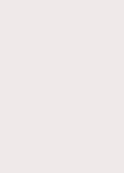 Cross Jeans® Chino E 120 - Heckered Light Grey (023)